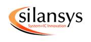 Silansys